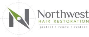 Northwest Hair Restoration redesigns website with a blog