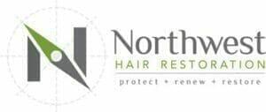 Northwest Hair Restoration redesigns website with a blog