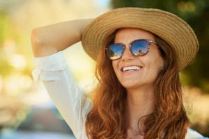 Keeping Harsh Rays at Bay: Tips & Tricks For Protecting Against Skin Cancer